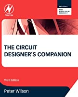 The Circuit Designer`s Companion, 3rd Edition ebook download