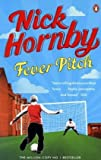 Fever Pitch (0241950198) by Hornby, Nick