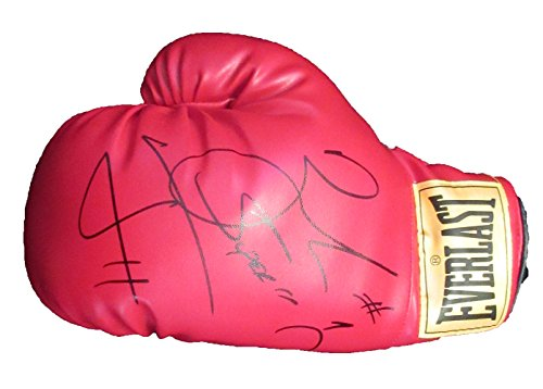 zab-judah-autographed-everlast-boxing-glove-w-proof-picture-of-zab-signing-for-us-everlast-boxing-if