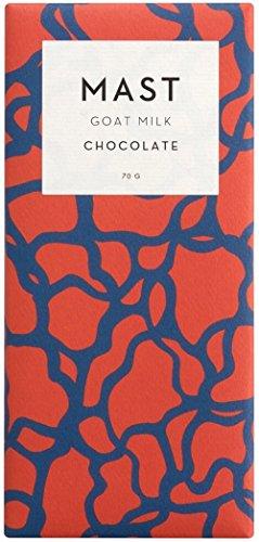 mast-brothers-goats-milk-60-milk-chocolate-bar