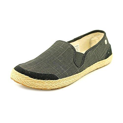 ugg australia s delizah slip on shoes