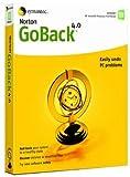 Norton Goback 4.0
