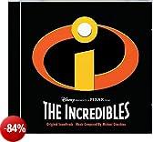 Incredibles,the [Edizione: Germania]
