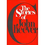 Image of Stories of John Cheever 1ST Edition