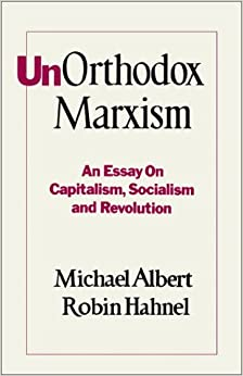 Essay on why capitalism is better than socialism quotes