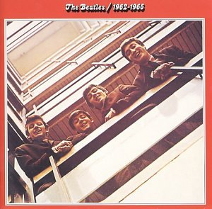 The Beatles - The Beatles 1962-1966 - complete - Zortam Music