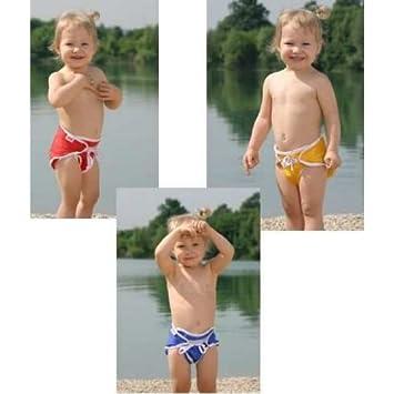 I-Play Badeanzug Schwimmwindel