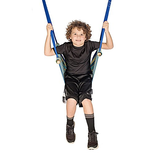 Canvas Seat Swing