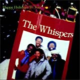 Santa Claus Is Coming To To... - The Whispers