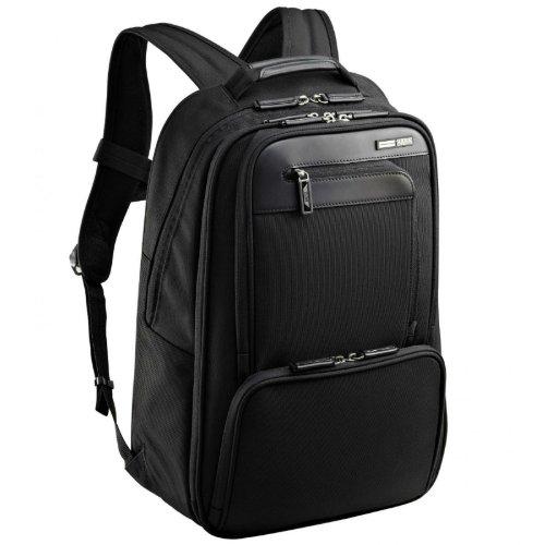 zero-halliburton-profile-deluxe-business-backpack