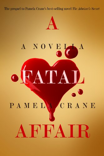 ebook: A Fatal Affair: A Short Story Thriller (The Mental Madness Suspense Series Book 1) (B00GPU7MRI)