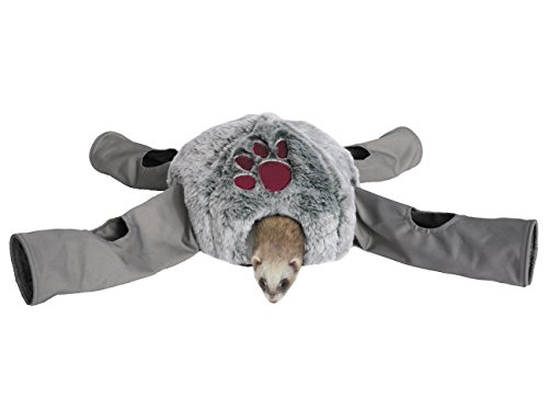 rosewood-snuggles-pieuvre-sleep-n-play