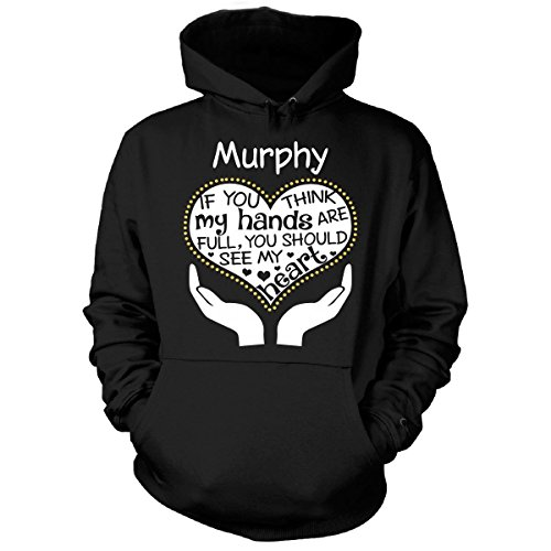 heart-of-a-murphy-awesome-gift-hoodie-black-adult-5xl