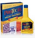 ProTecta Engine Treatment