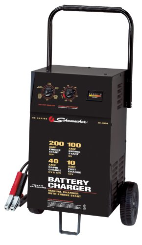 schumacher-se-4020-10-40-200-amp-wheel-style-charger-starter