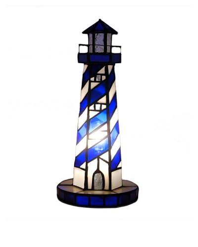 Arte dal Mondo tafellamp
