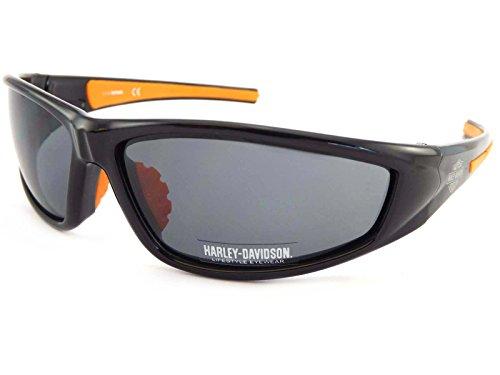 harley-davidson-lunettes-de-soleil-homme-noir-noir-orange