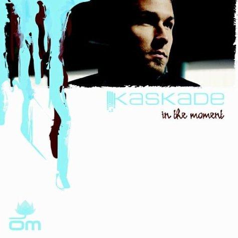 Kaskade - The Om Remixes - Zortam Music