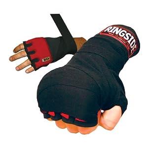 Buy Ringside Gel Shock Boxing Handwrap - 120 by Ringside