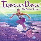 echange, troc Compilation, Artistes Divers - Transcendance