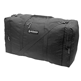 Outdoor Products Mountain Duffel (X-Large)