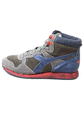 diadora-scarpe-uomo-d-trident-s-sw-art-marrone-e-blu-8