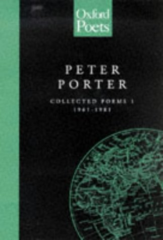 Peter the great biography essay