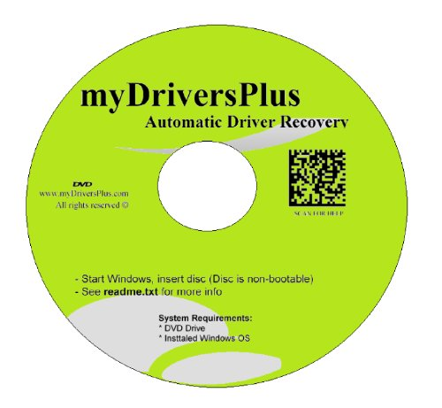 HP Pavilion DV4-1283CL Drivers Recovery Restore Resource Utilities Software with Automatic One-Click Installer Unattended for Internet, Wi-Fi, Ethernet, Video, Sound, Audio, USB, Devices, Chipset ...(DVD Restore Disc/Disk; fix your drivers problems for Wi