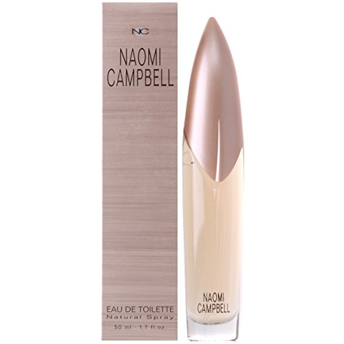 naomi-campbell-eau-de-toilette-natural-spray-50-ml