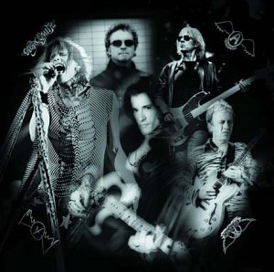 Aerosmith - O Yeah! Ultimate Hits - Zortam Music