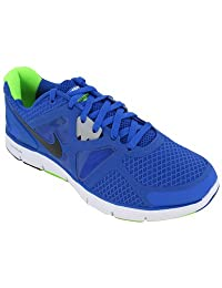 Nike Kids NIKE LUNARGLIDE 3 (GS) RUNNING SHOES