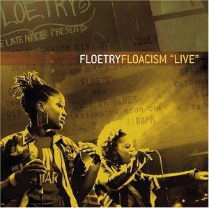 Floacism (with Bonus DVD)