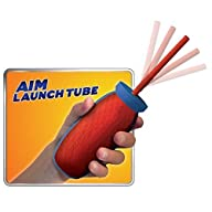 Single Pump Rocket Micro Shotz Squeez…