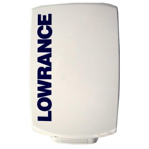 Lowrance Sun Cover for Mark/Elite-4 Sun Cover