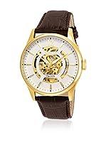 Invicta Reloj automático Man Objet D Art 44 mm