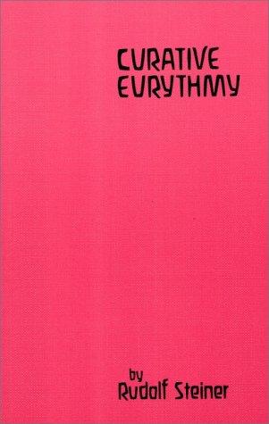 Curative Eurythmy PDF