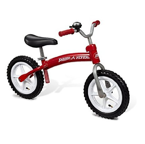 Radio-Flyer-Glide-N-Go-Balance-Bike-with-Air-Tires