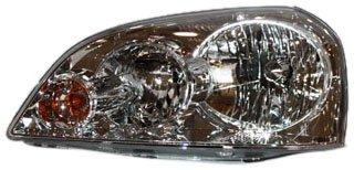 tyc-20-6890-01-suzuki-forenza-driver-side-headlight-assembly