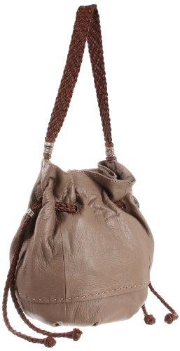 The Sak Sonora Drawstring Shoulder Bag 53