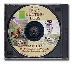Training The Versatile Hunting Dog Chuck Johnson Reviews