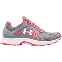 Under Armour Womens Dash Running Shoes (Multiple Colors)