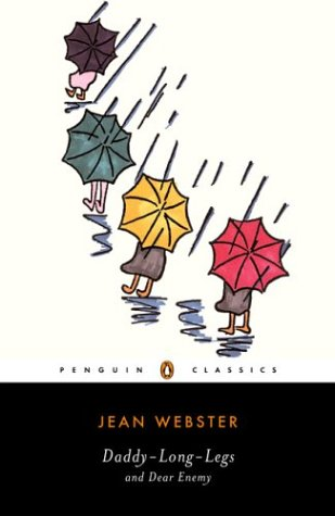 Daddy-Long-Legs and Dear Enemy (Penguin Classics)