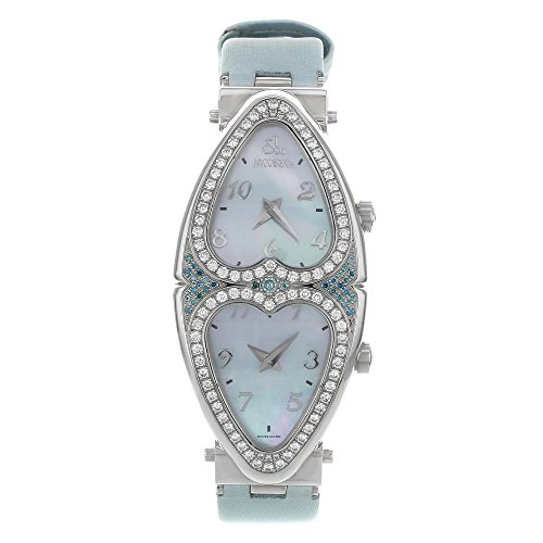 jacob-co-cuore-a-cuore-due-tempo-zona-212-ct-diamante-quarzo-orologio-da-donna