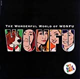 THE WONDERFUL WORLD OF WONFU