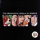 THE WONDERFUL WORLD OF WONFU