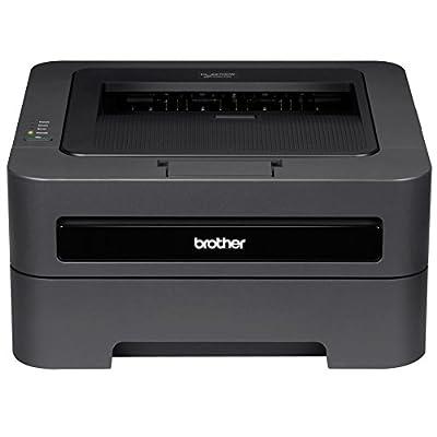 Brother Printer HL2270DW Wireless Monochrome Printer