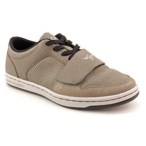 Creative Recreation Cesario Lo Sneakers Athletic Sneakers Shoes Gray Mens