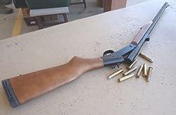 Selecting a Good Hunting Rifle Combo