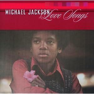 Jackson 5 -  Love Songs