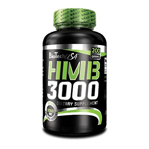 biotech-200-g-hmb-3000-supplements